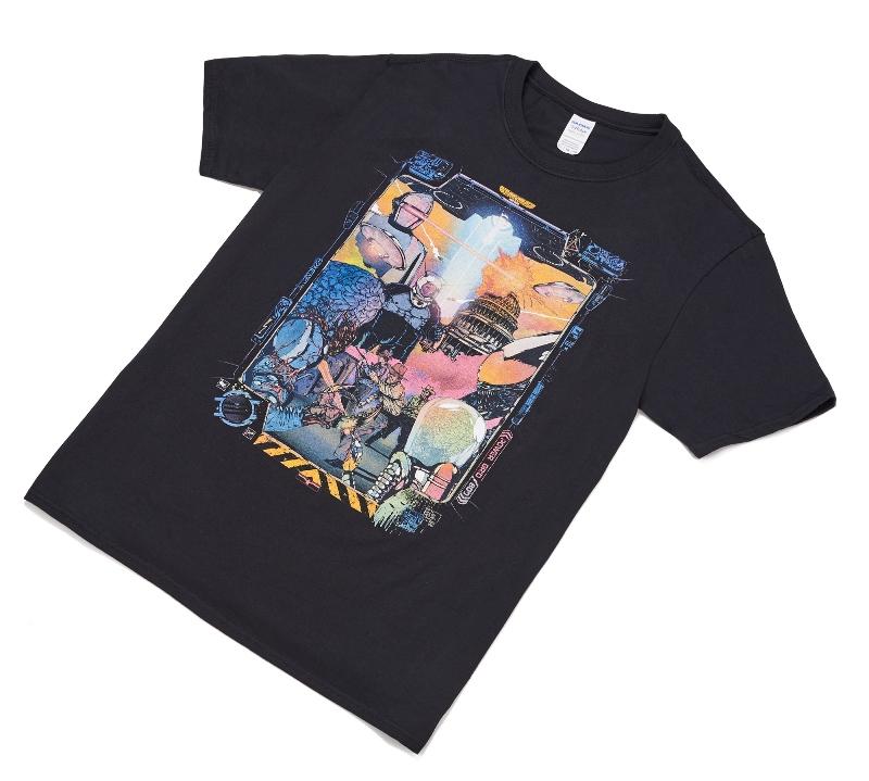 11303018-T shirt