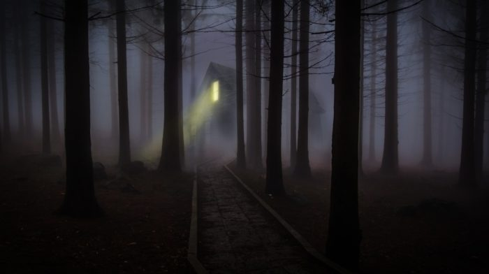 Urban Legends... Fact or Fiction?