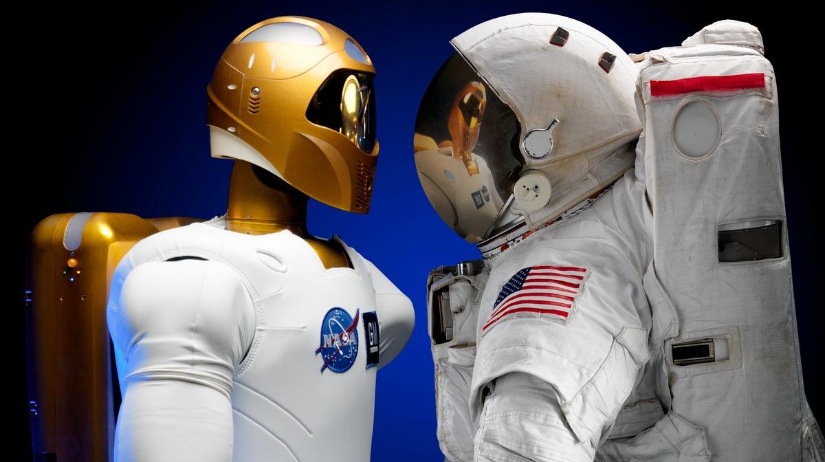 robonaut-machines-dexterous-humanoid-39644
