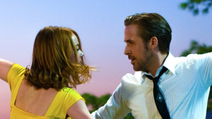 La La Land Review Roundup: What The Critics Are Saying