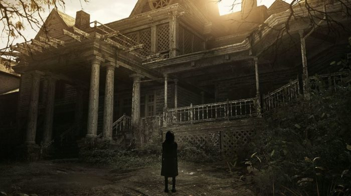 Resident Evil 7 Review Roundup: What the Critics are Saying