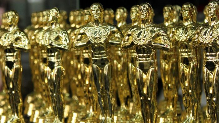 Oscar Season is Here: Guide to The Academy Awards 2017