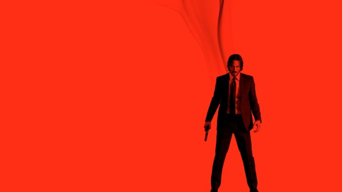 John Wick 2 Review Roundup: What The Critics Are Saying