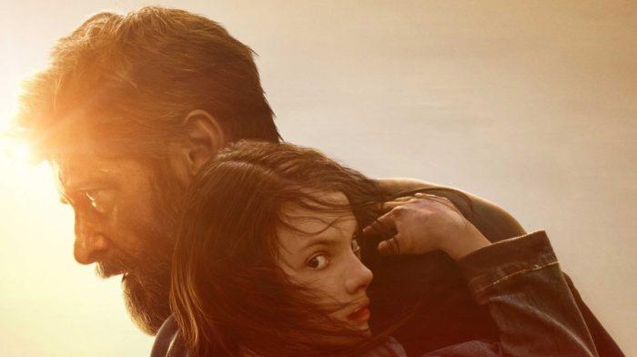5 Films Like Logan You Need To Watch