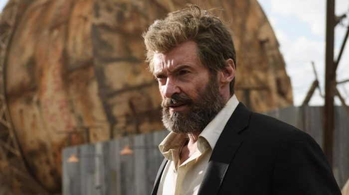 Why Logan Is One Of The Best Comic-Book Movies Ever Made
