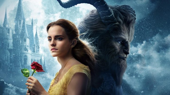 Beauty and the Beast Review Roundup: What The Critics Are Saying