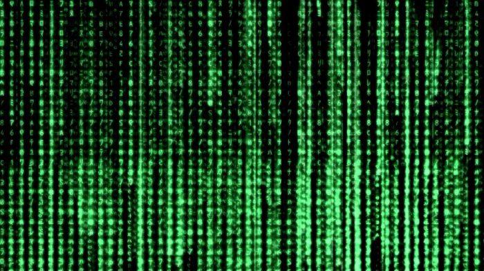 New Matrix Reboot Movie In The Works
