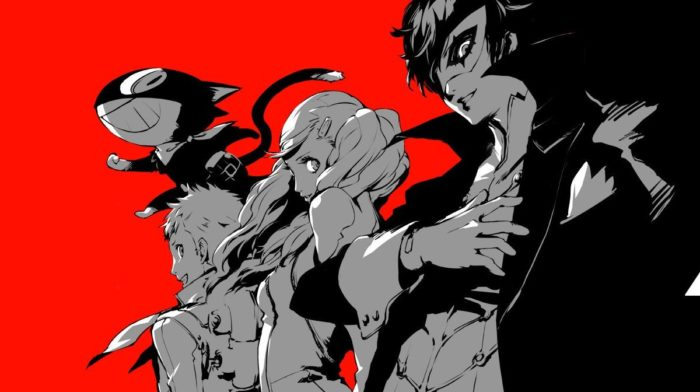 13 Things I Wish I Knew Before Starting Persona 5