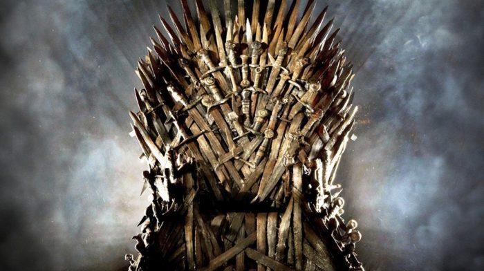 Game of Thrones Season 7 Trailer Has Finally Landed