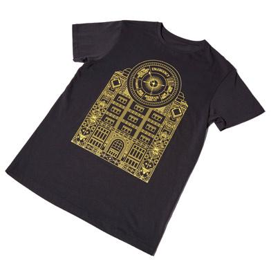 ZBOX Mystical T-Shirt
