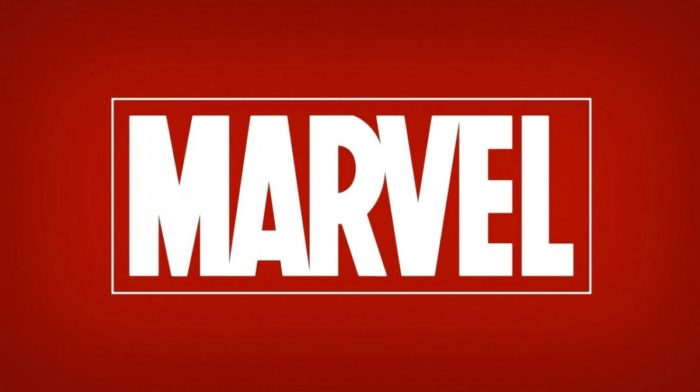 Get Ready for Marvel Week at Zavvi