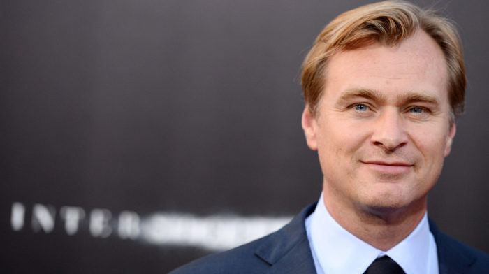 Top 5 Movies that Christopher Nolan Definitely (Didn't) Direct