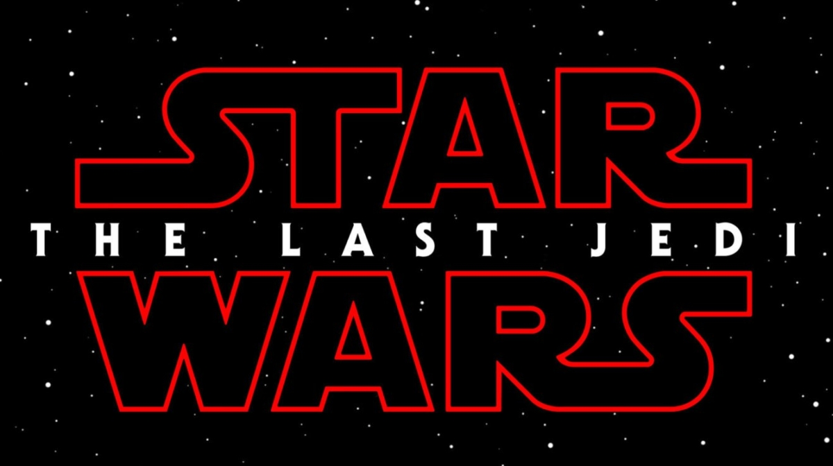 5 Ways to prepare for The Last Jedi