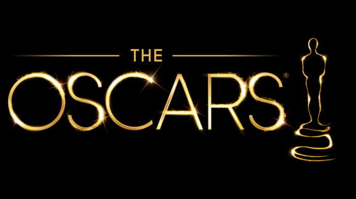 The Oscars: The 2018 Oscar Nominations