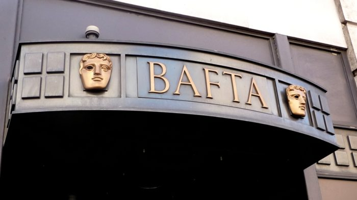 BAFTA Awards 2018: The Nominations