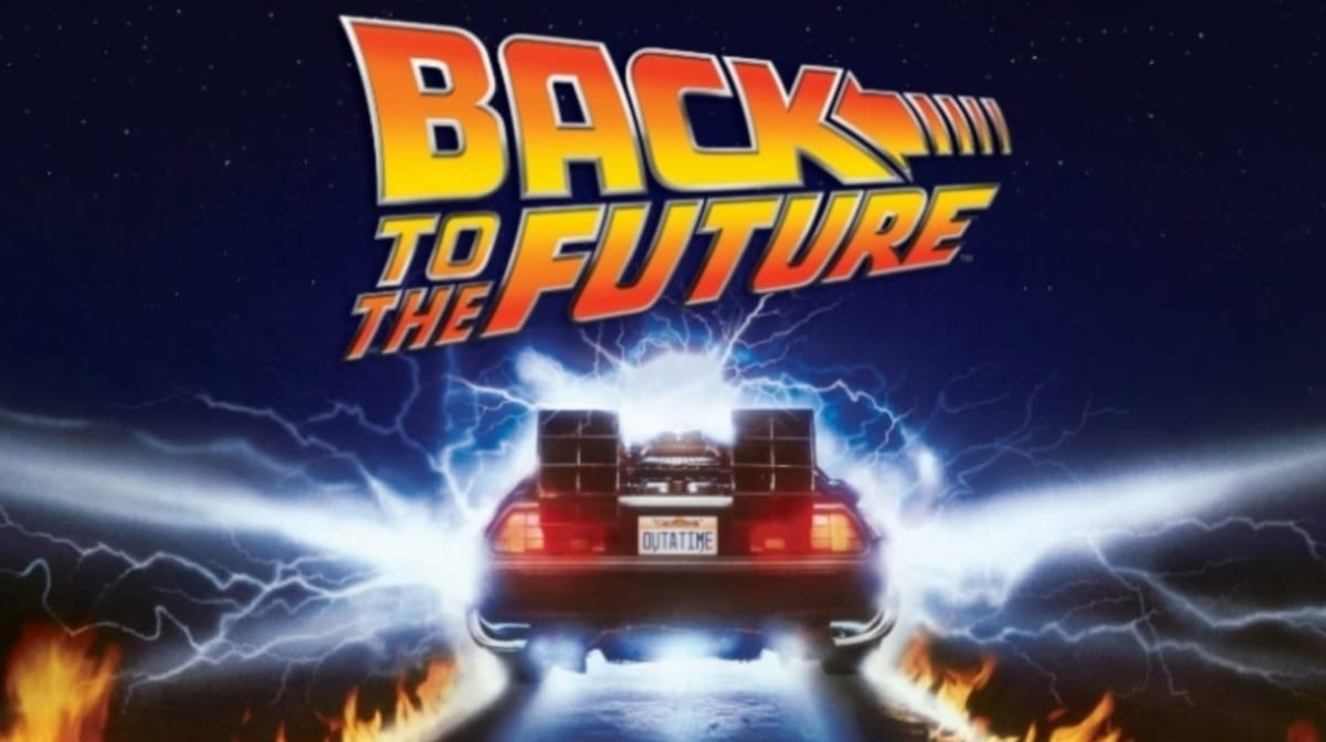 Back to the Future Tech: Are we living in the future?