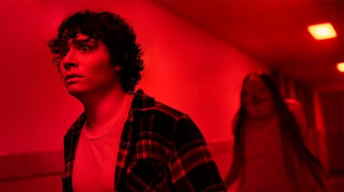 Top Five Films To See At Arrow Video FrightFest 2019