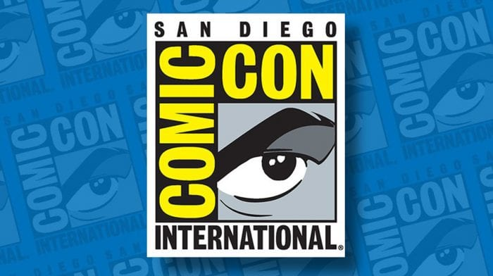 San Diego Comic-Con 2019: What To Expect