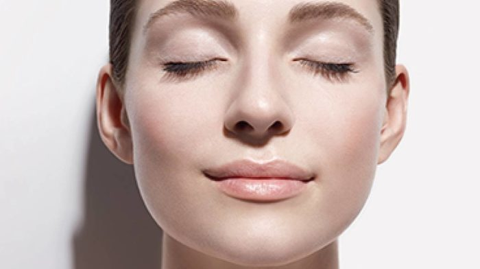 Tips for Lightening Skin Pigmentation