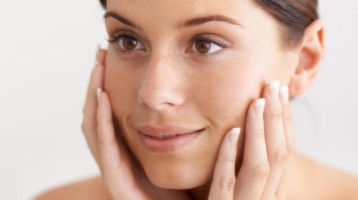 Build your Own Skin Care Regimen