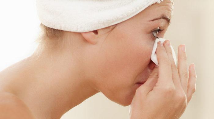 Top Multifunctional Eye Creams