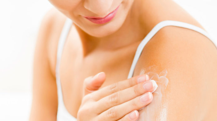 Yield to Shield: Why Sunscreen Should Be Your Best Friend