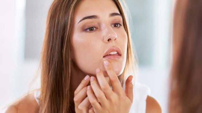 Alternatives to Cosmetic Surgery