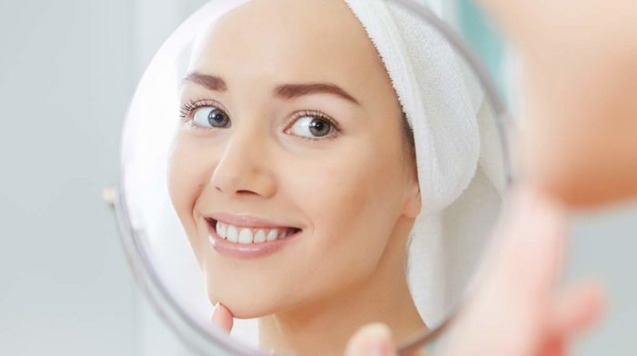 Clear The Way: How to Heal Cystic Acne