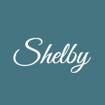 Shelby Gerson