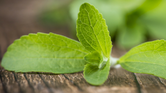 The Facts Behind Stevia: Is Stevia Safe or Not?