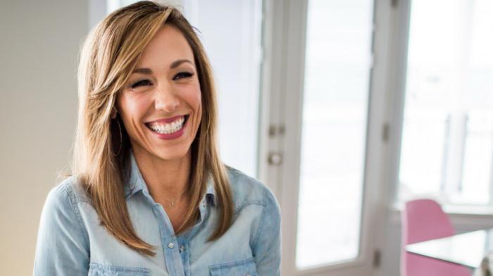 Q&A: Meet IdealRaw's Head Nutritionist!