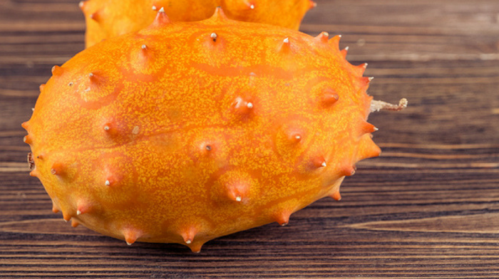 5 Plants You Didn't Know You Could Eat