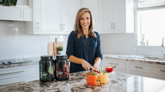 3 Different Ways To Use Protein Powder (Recipes Included!)
