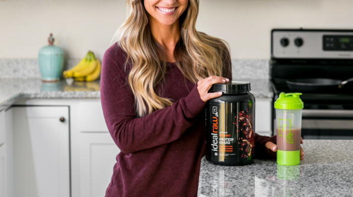 Protein and Pregnancy: What's Safe?