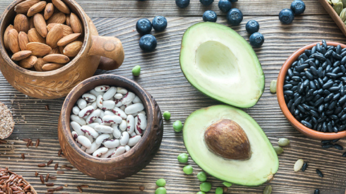 What Are the Best Sources of Plant-Based Protein?