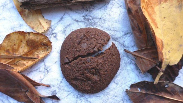 10 Curiosità sul Cioccolato