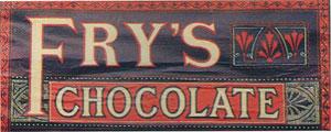 Curiosità sul cioccolato