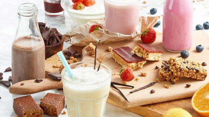 11 Vitamine Essenziali per il tuo Organismo