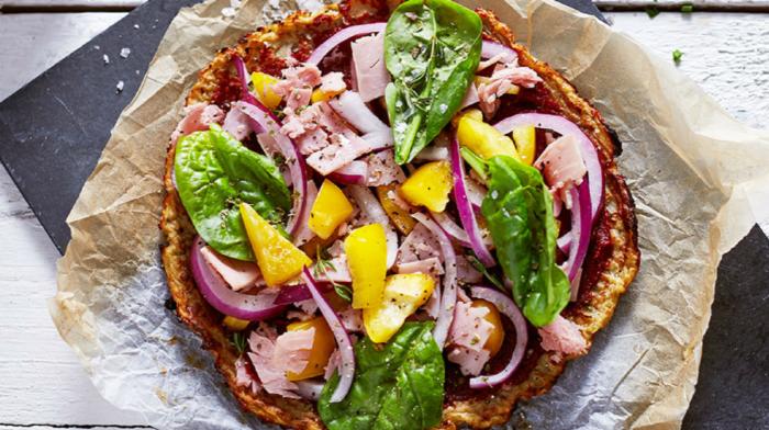 La Guida Completa ai Piatti Dietetici: ricette salutari per un pranzo leggero o una cena leggera e veloce