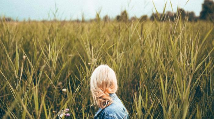 Guida alla salute: vivere sani, dimagrimento e nutrizione