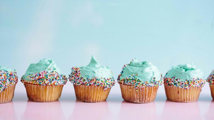 Lo Zucchero Fa Male? Tutto quello che devi sapere!