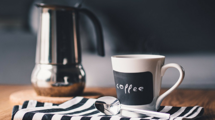 Il Caffè Fa Male? Tutto sulle proprietà del caffè