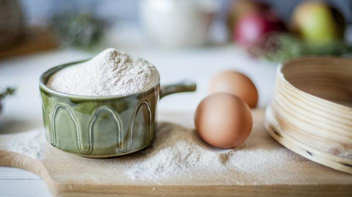 Le uova fanno male? Tutto quello che devi sapere sulle uova