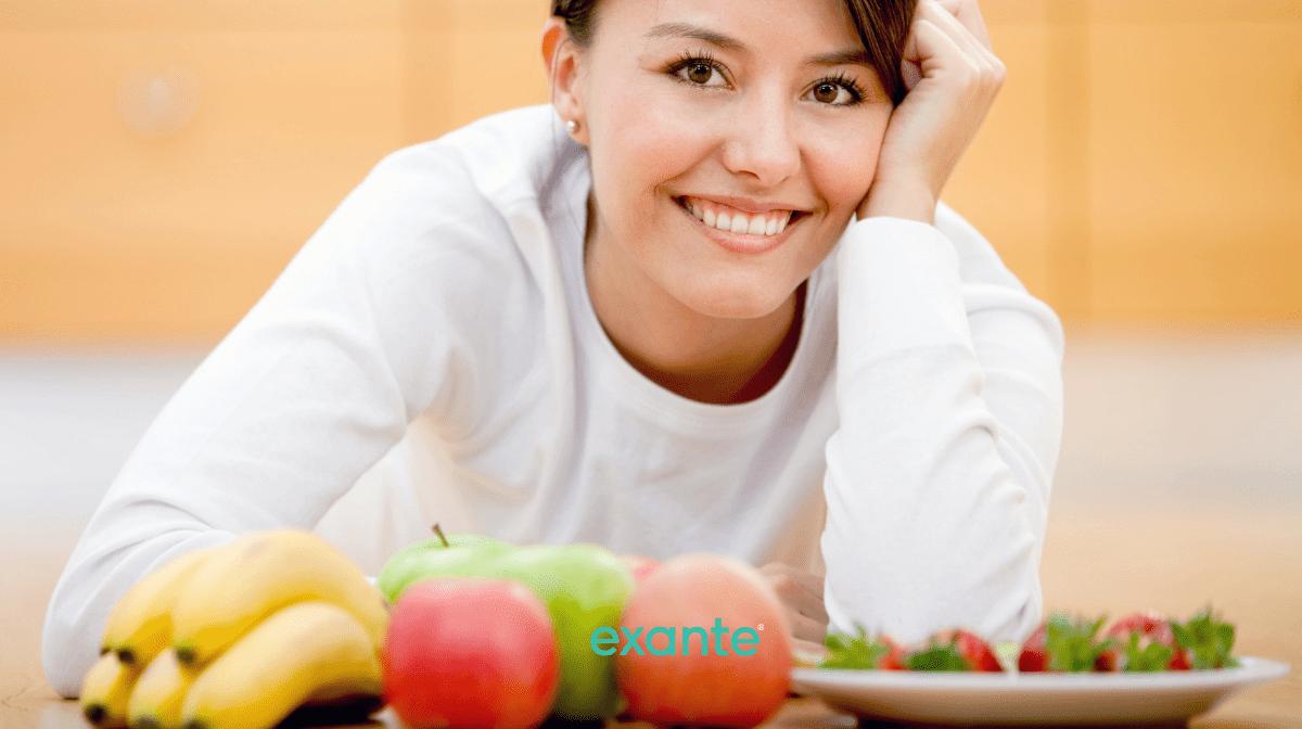 10 Consigli per Dimagrire – Tutto ciò che devi sapere per iniziare la dieta
