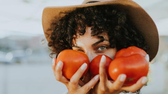Può la Vitamina B aiutarti a dimagrire?