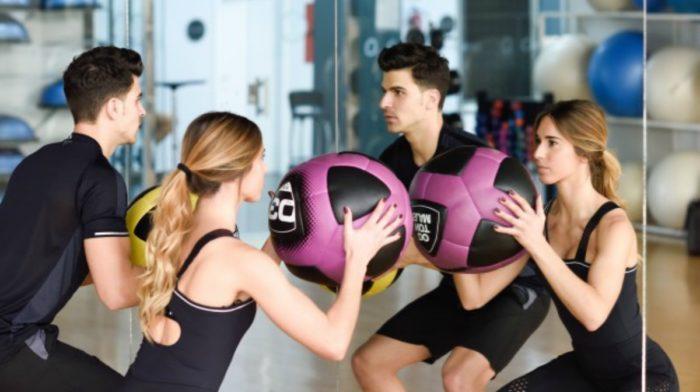10 tips para perder grasa corporal