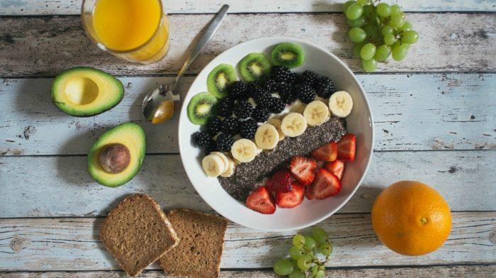 Tips saludables: 8 alimentos que te ayudarán a reducir la ansiedad