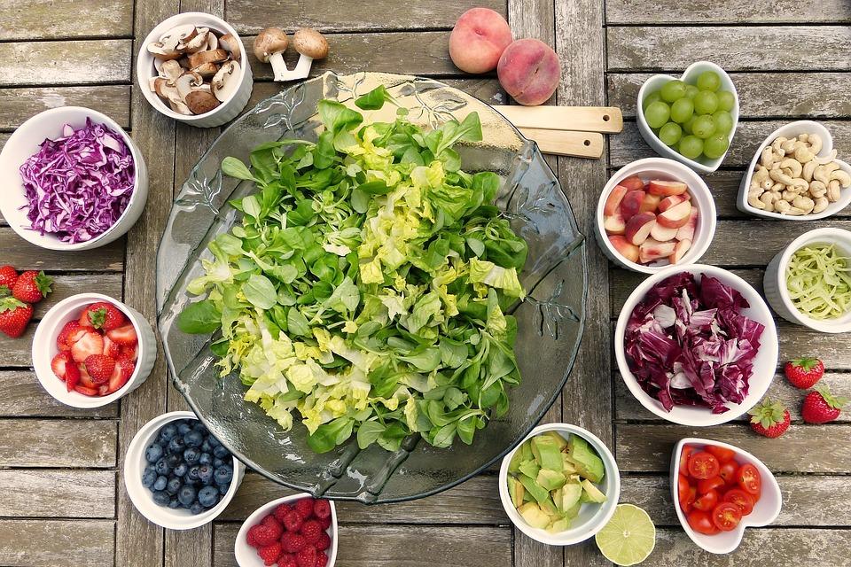 beneficios del complejo de vitamina B alimentos ricos en vitaminas del complejo B