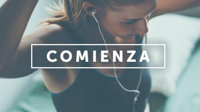Guía fitness: tendencias, mitos y rutina de ejercicios para adelgazar