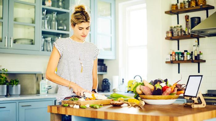 Descubre todos los trucos y tips para alcanzar una vida saludable
